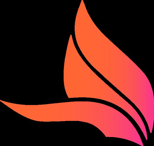 600px baltic masters season 3 logo