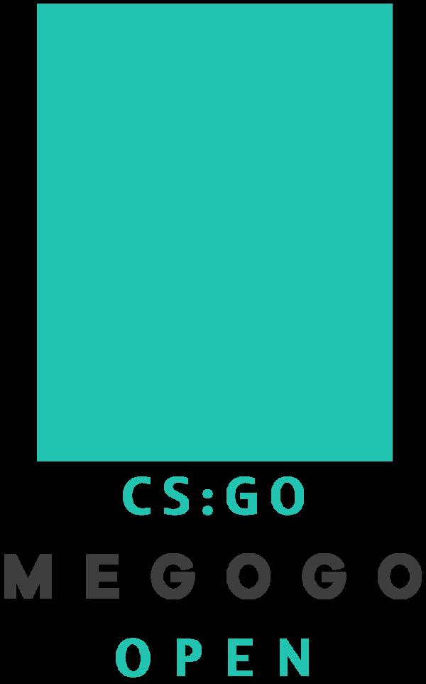 600px megogo cup logo