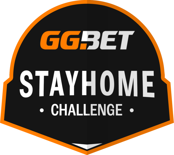 600px ggbet stayhome challenge