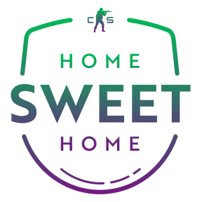 Home Sweet Home Cup