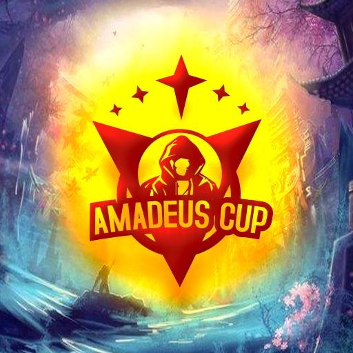 Amadeus cup