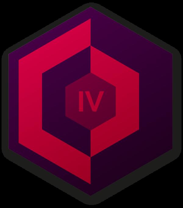 600px ccc4 logo1