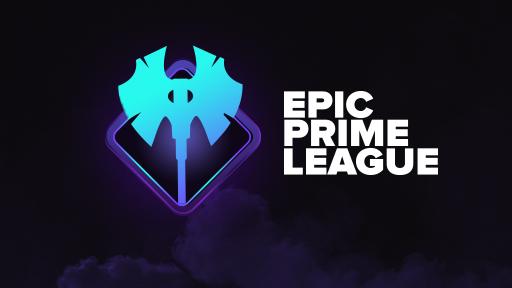 Epic prime league