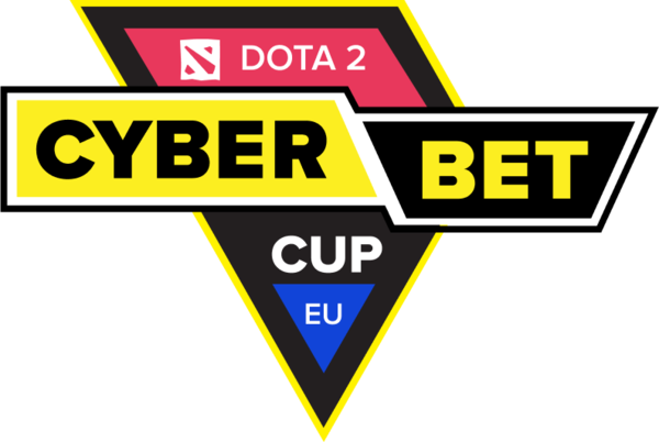 600px cyber bet cup spring series   eu