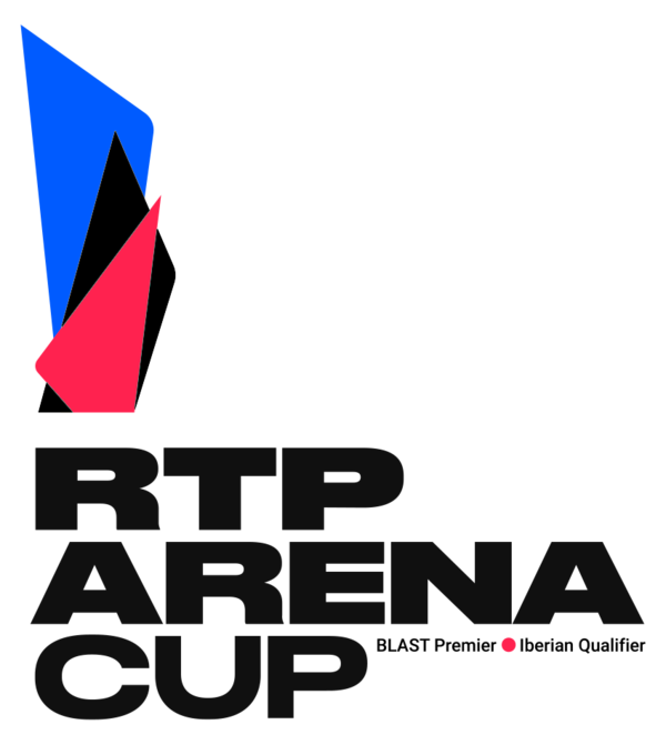 600px rtp arena cup