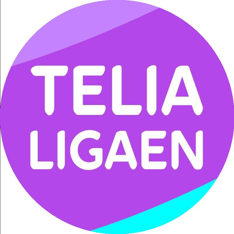 Telia League
