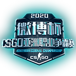 Weibo cup 2020