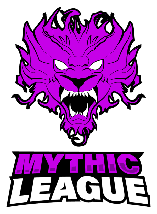 Mythic League