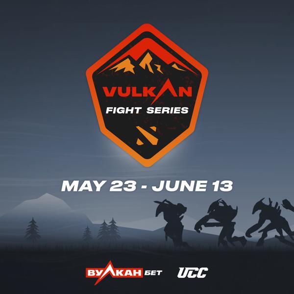 600px vulkan fight series s1