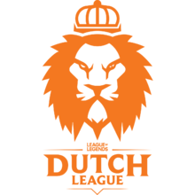 Dutch League