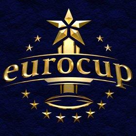 Eurocup 100k