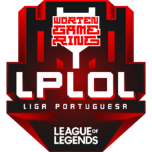 220px lplol 2020 logo