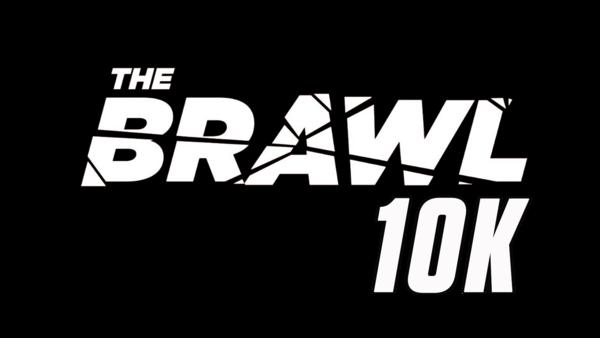 600px brawl10k logo