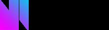 220px nlc 2020