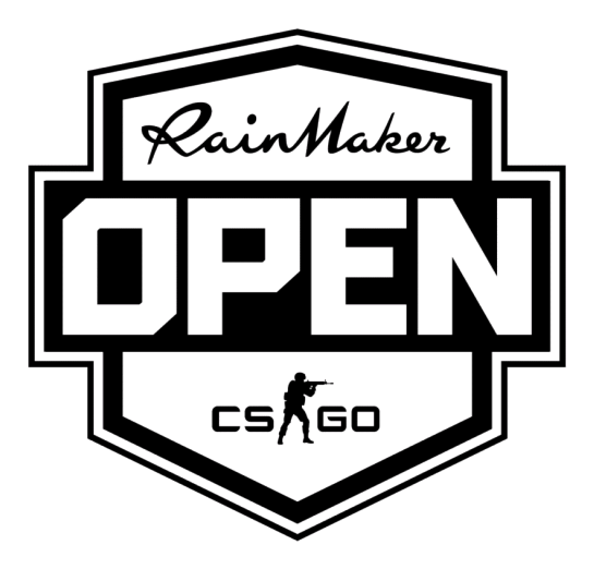Rainmaker open