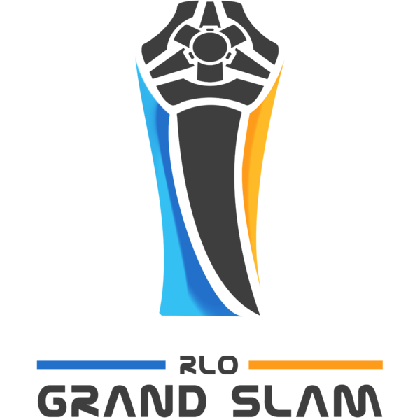 600px rlo grand slam emblem  dark