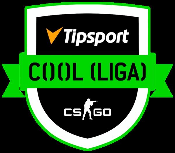 600px tipsport cool liga