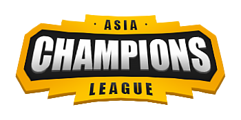 Asia champions league