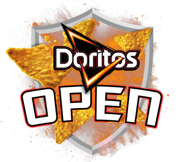 600px doritos open logo fixed