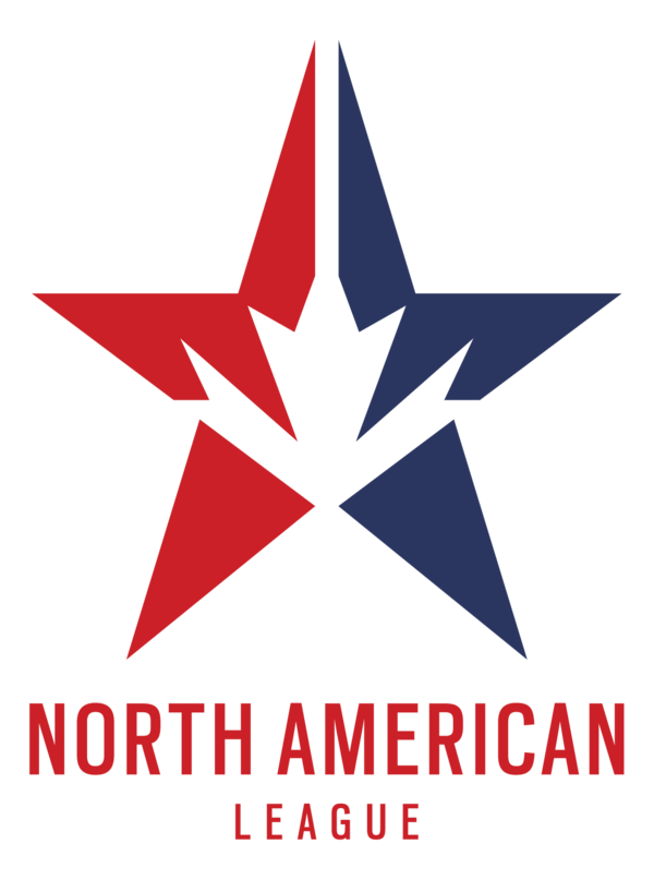 600px rainbow six north america league