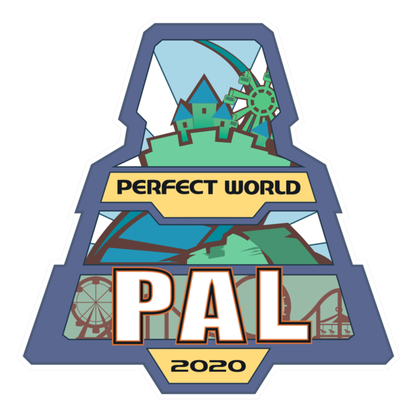 600px perfect world asia league summer 2020