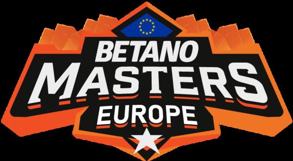 600px betano masters europe