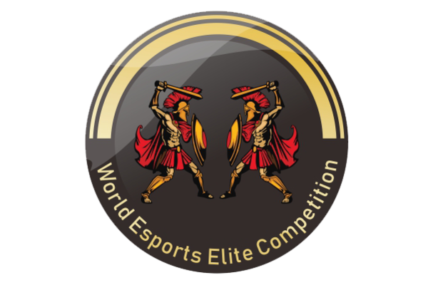 600px world esports elite competition