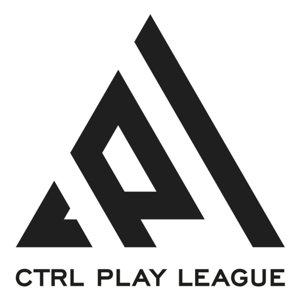 600px ctrl play league