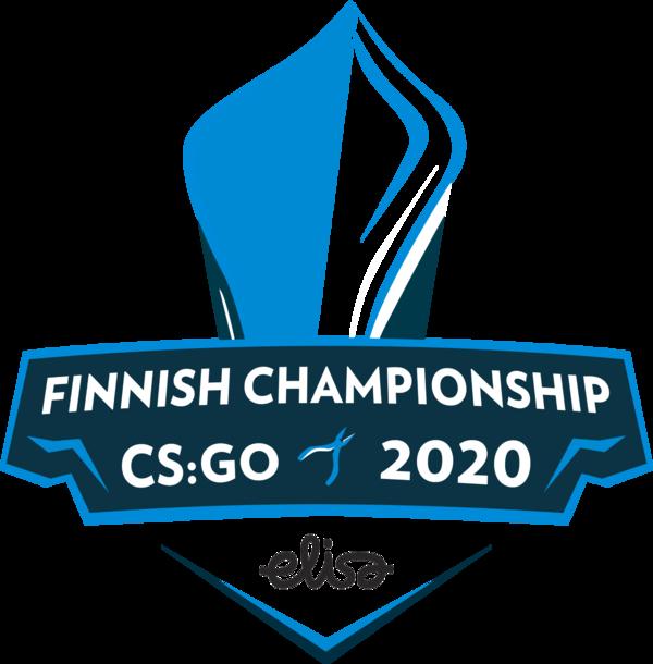600px elisa csgo finnish championship 2020