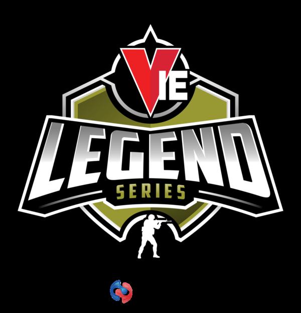 600px legendseries csgo logo 01