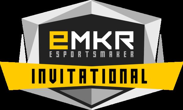 600px esportsmaker invitational
