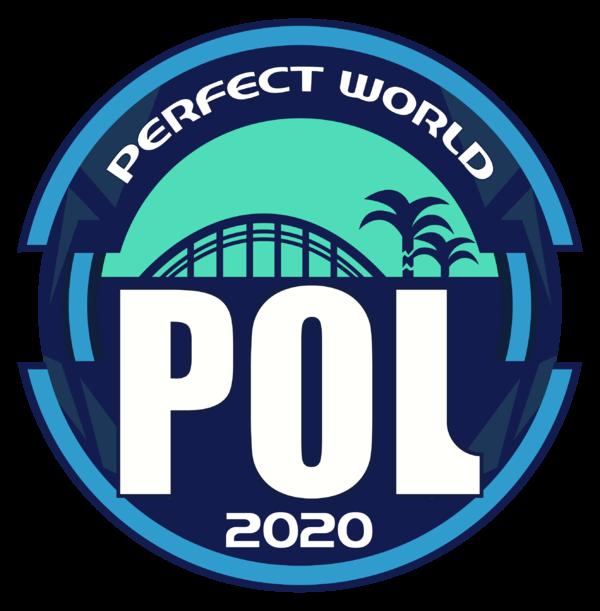 600px perfect world oceania league fall 2020