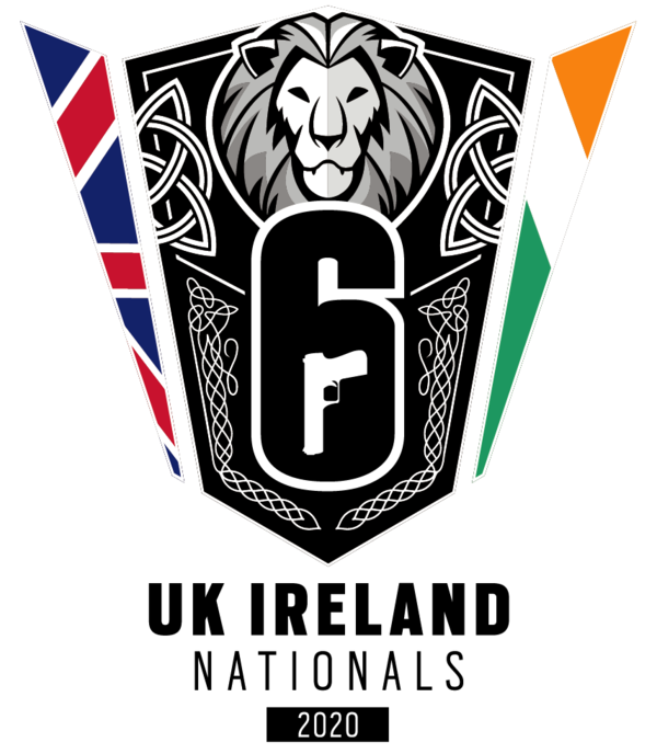 UK Ireland Nationals