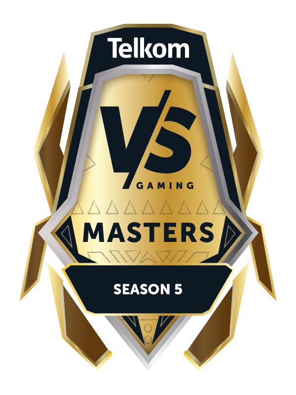 Vs gaming masters s5