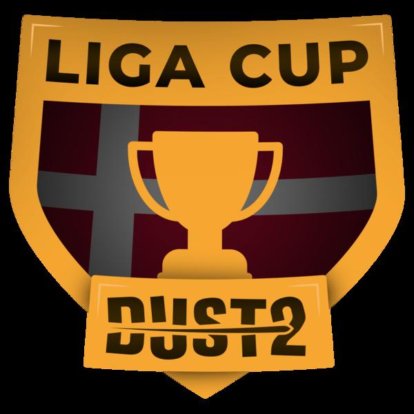 600px dust2dk liga cup