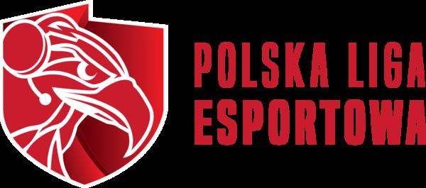 600px polska liga esportowa 2020