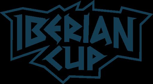 Iberiancup2020