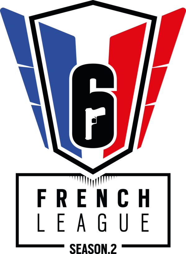 600px 6 french league 2020