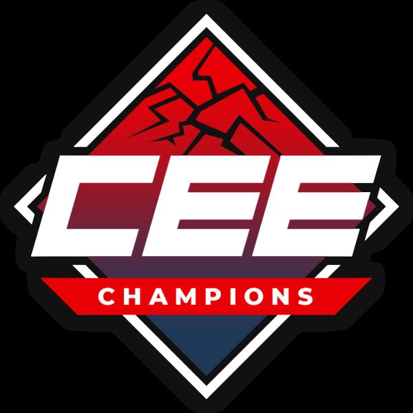 600px cee champions