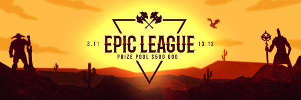 600px epic league 2