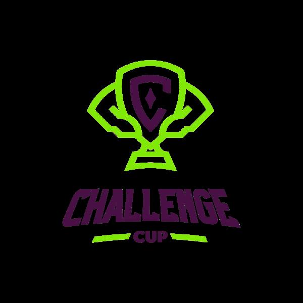 600px challengecuppurple