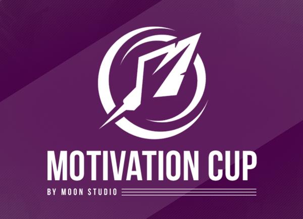 600px motivation cup