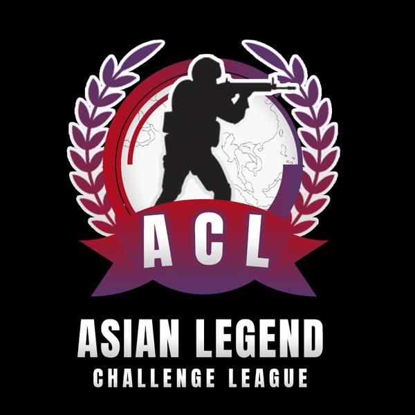 600px asian legend challenge league logo black