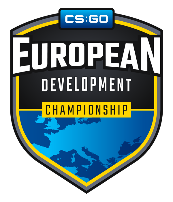 European Development Championship