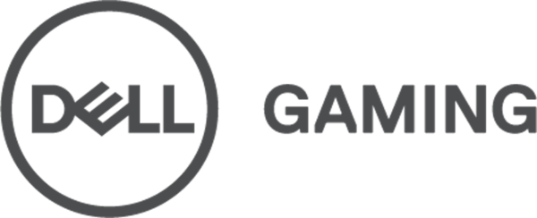 600px dell gaming cup