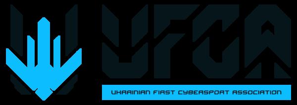 600px ufca logo