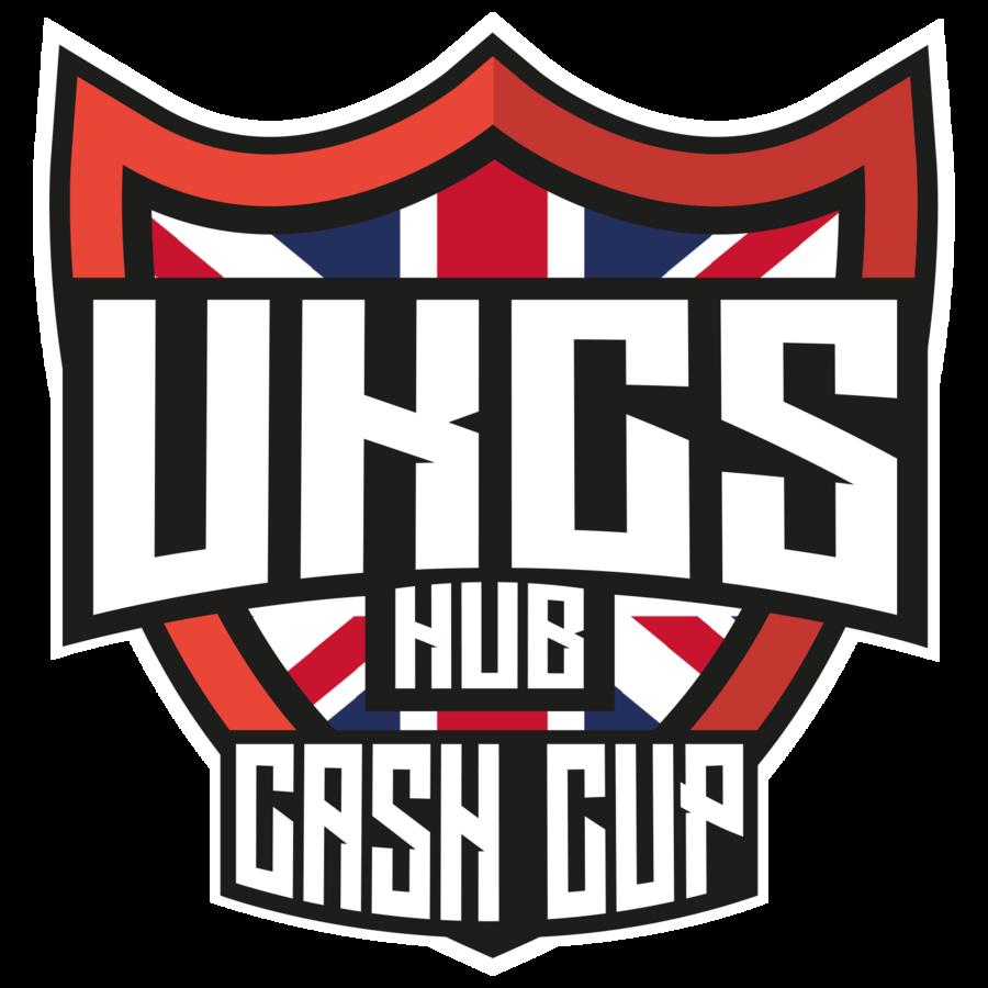 900px ukcs hub logo