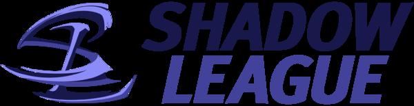 600px shadow league