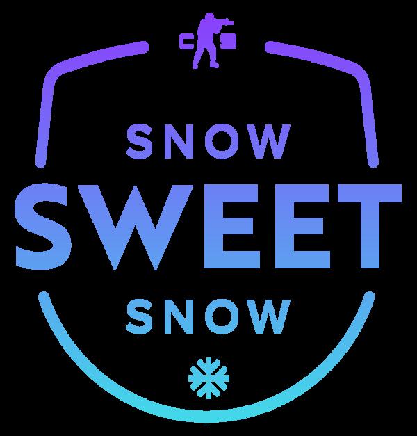 600px snow sweet snow csgo