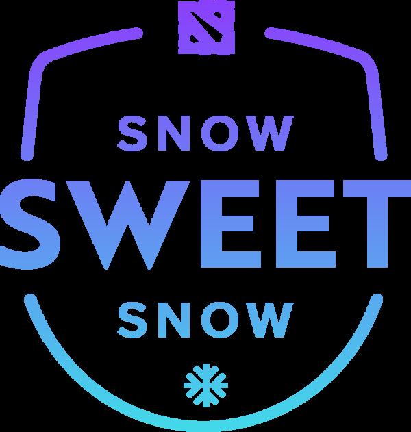 600px snow sweet snow dota 2